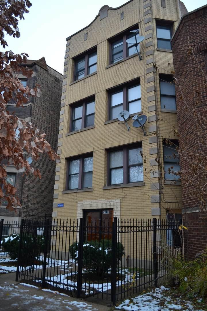 2948 Nelson Street - Photo 1