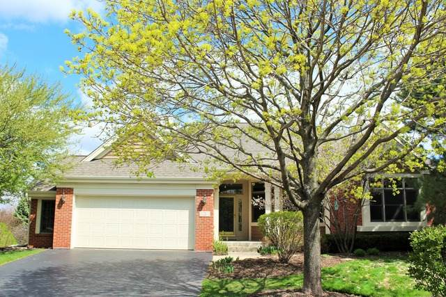 3 Medinah Court, Lake In The Hills, IL 60156 (MLS #11198998) :: Suburban Life Realty