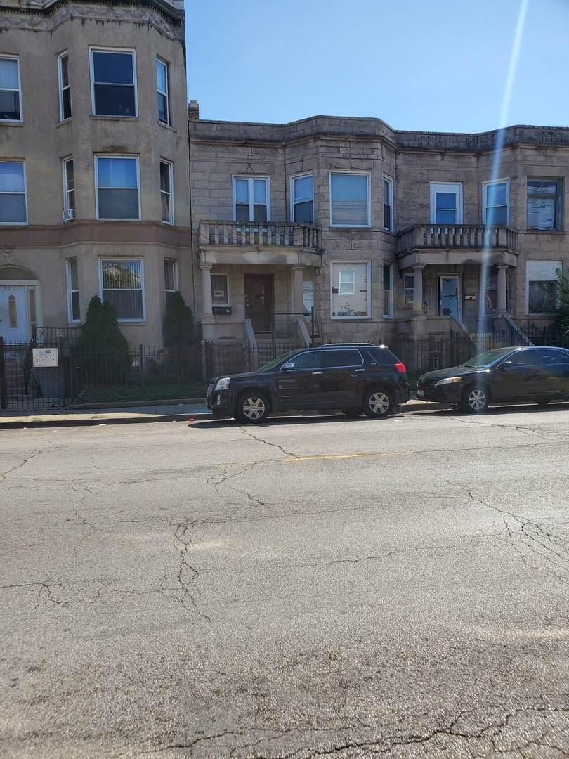 423 Homan Avenue - Photo 1