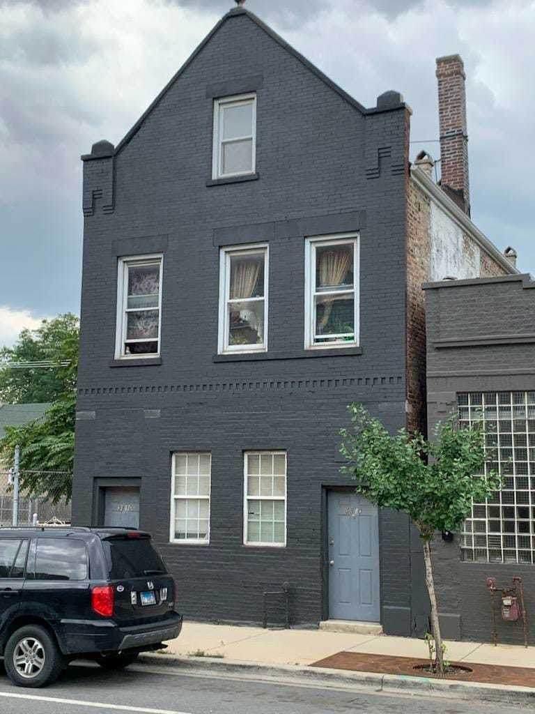 3810 Ashland Avenue - Photo 1