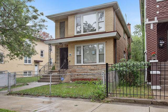 6833 Maplewood Avenue - Photo 1