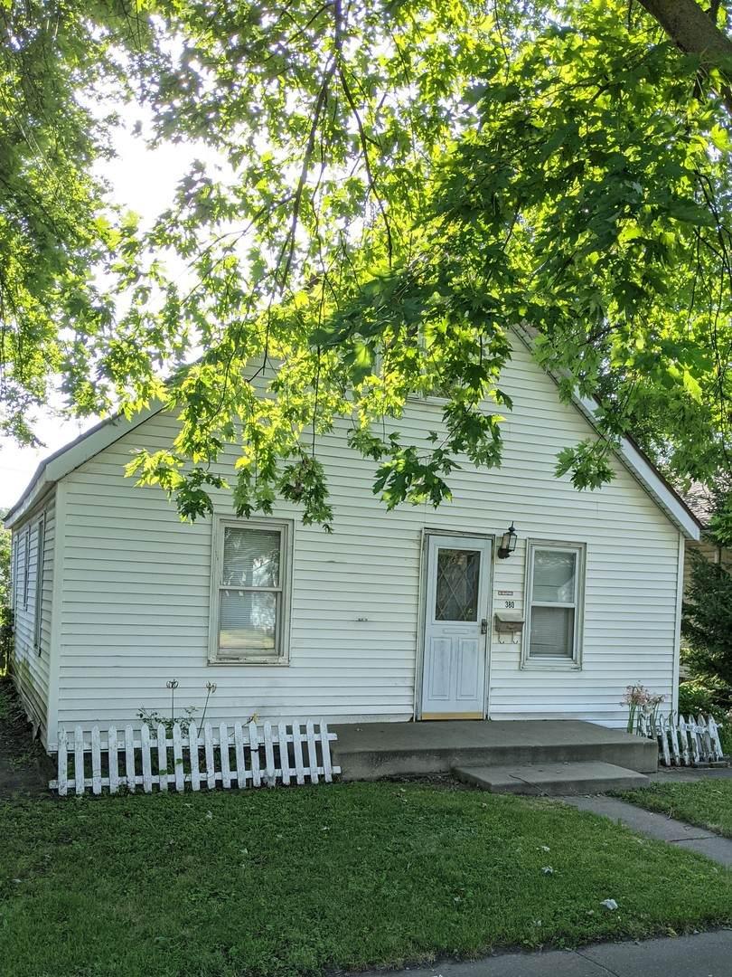380 Fulton Avenue - Photo 1
