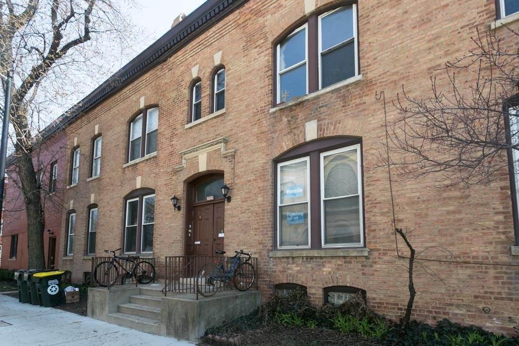 1333 Flournoy Street - Photo 1