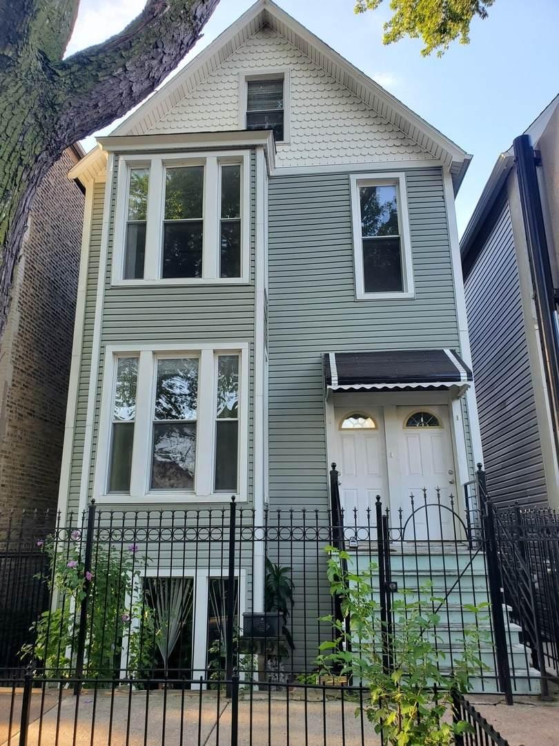 2619 Cortland Street - Photo 1