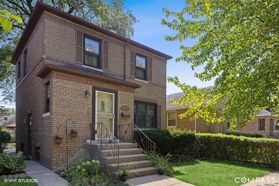 3519 Morton Avenue - Photo 1