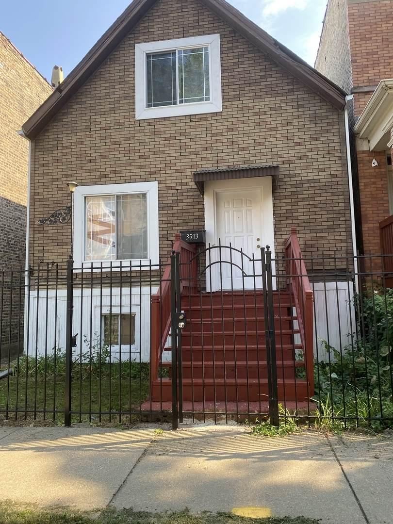 3513 Shakespeare Avenue - Photo 1
