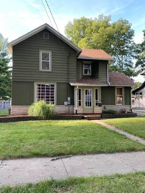 701 Chamberlin Street - Photo 1