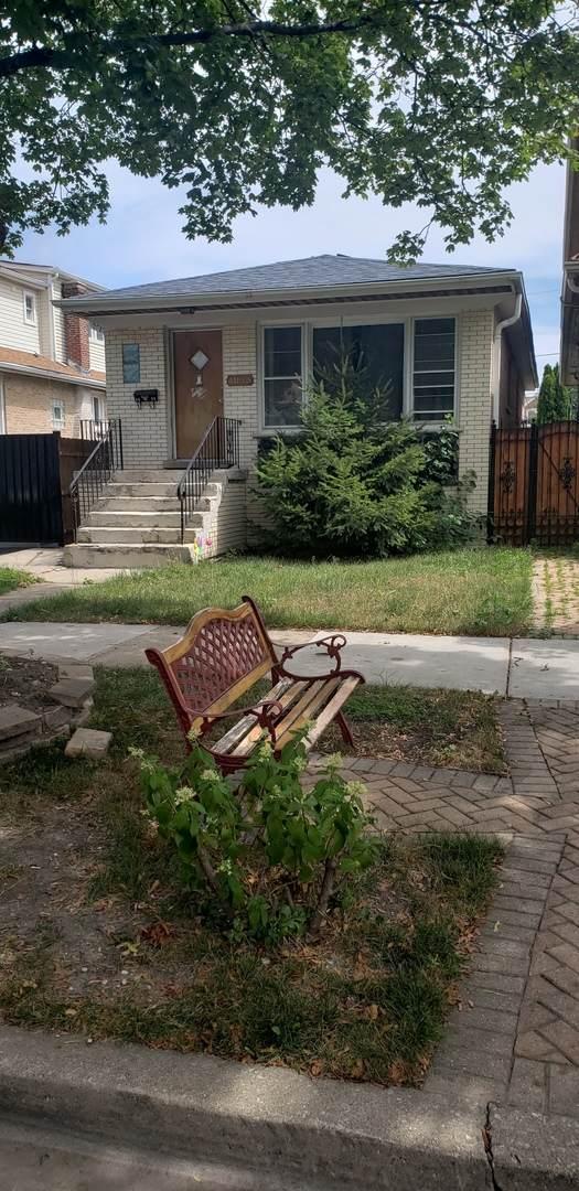 4933 Keeler Avenue - Photo 1
