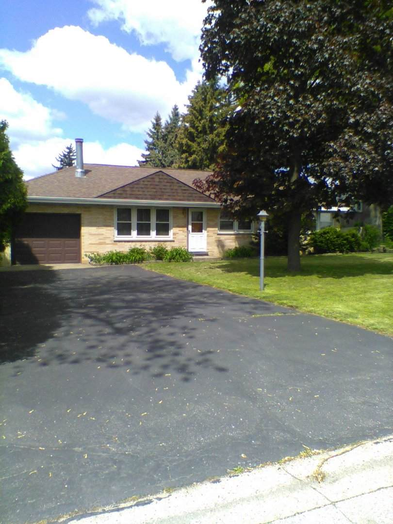 420 Maple Avenue - Photo 1