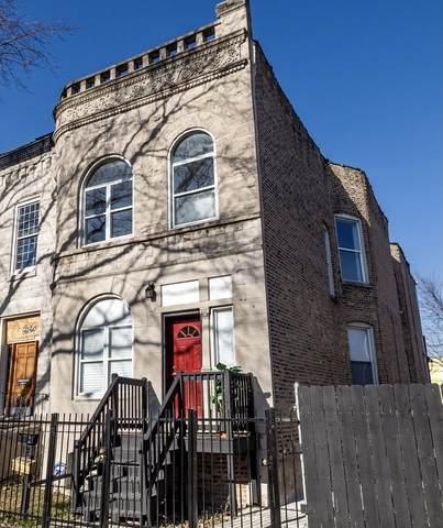 3256 Walnut Street - Photo 1