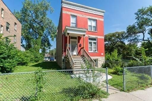 6649 Greenwood Avenue - Photo 1