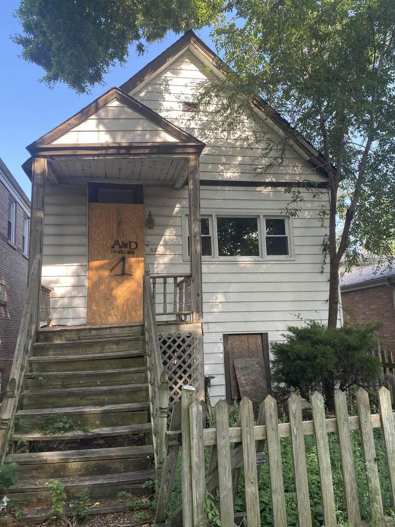 8317 Constance Avenue - Photo 1