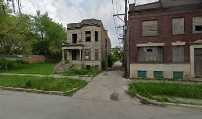 5843 Carpenter Street - Photo 1