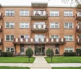 5005 Enfield Avenue - Photo 1