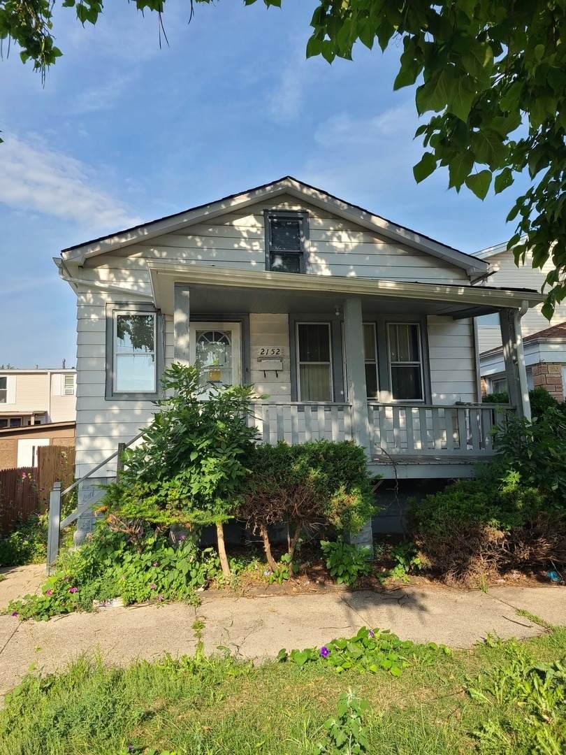2152 Mcvicker Avenue - Photo 1