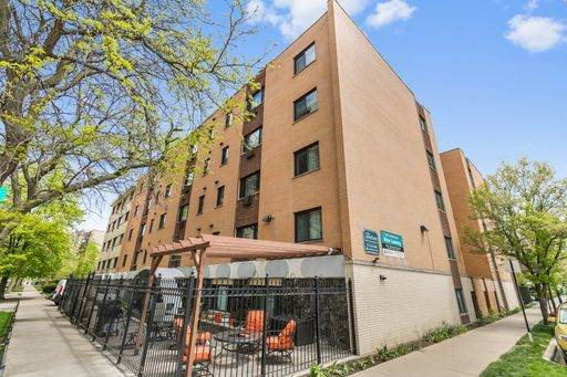 6201 Kenmore Avenue - Photo 1