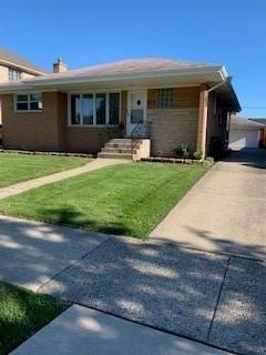 7133 Wright Terrace - Photo 1