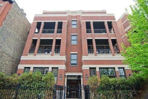 618 Schubert Avenue - Photo 1