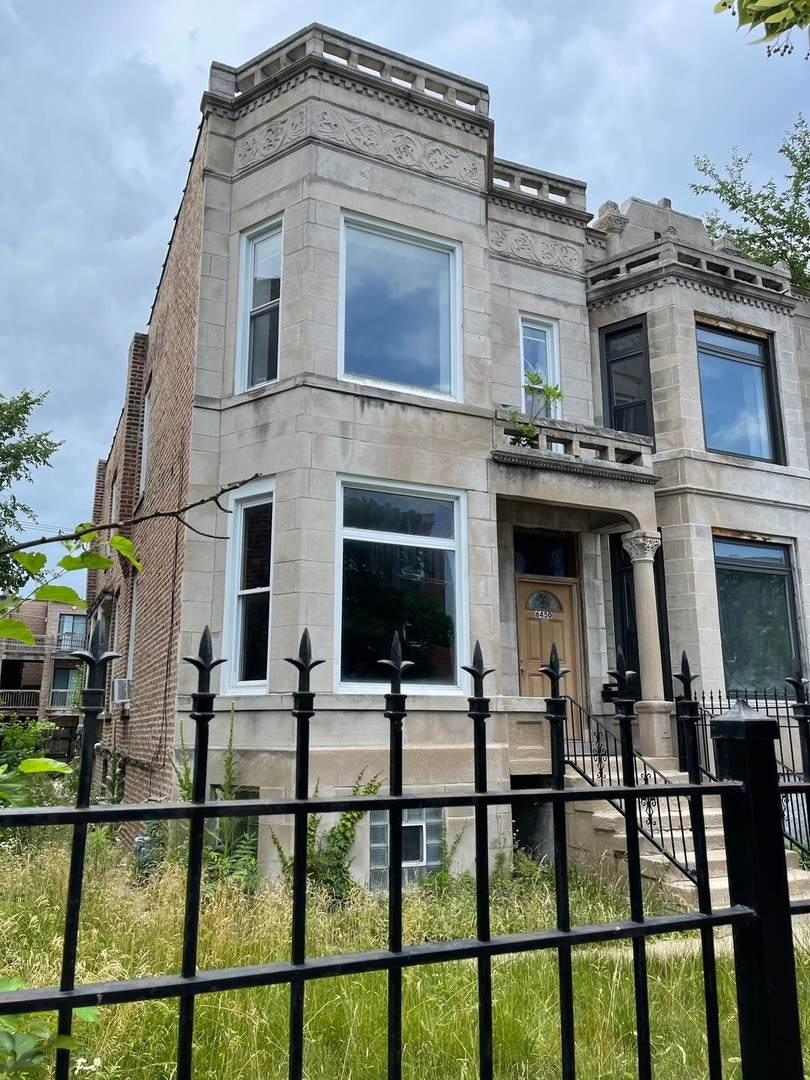 6450 Greenwood Avenue - Photo 1