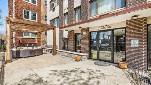 6021 Winthrop Avenue - Photo 1