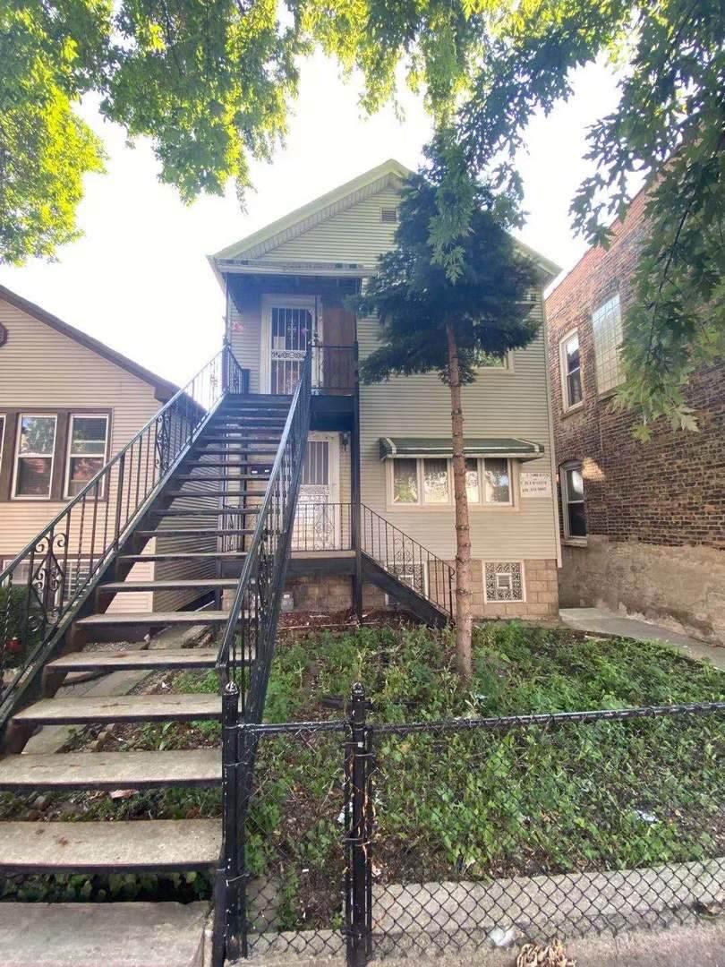 2925 Shields Avenue - Photo 1
