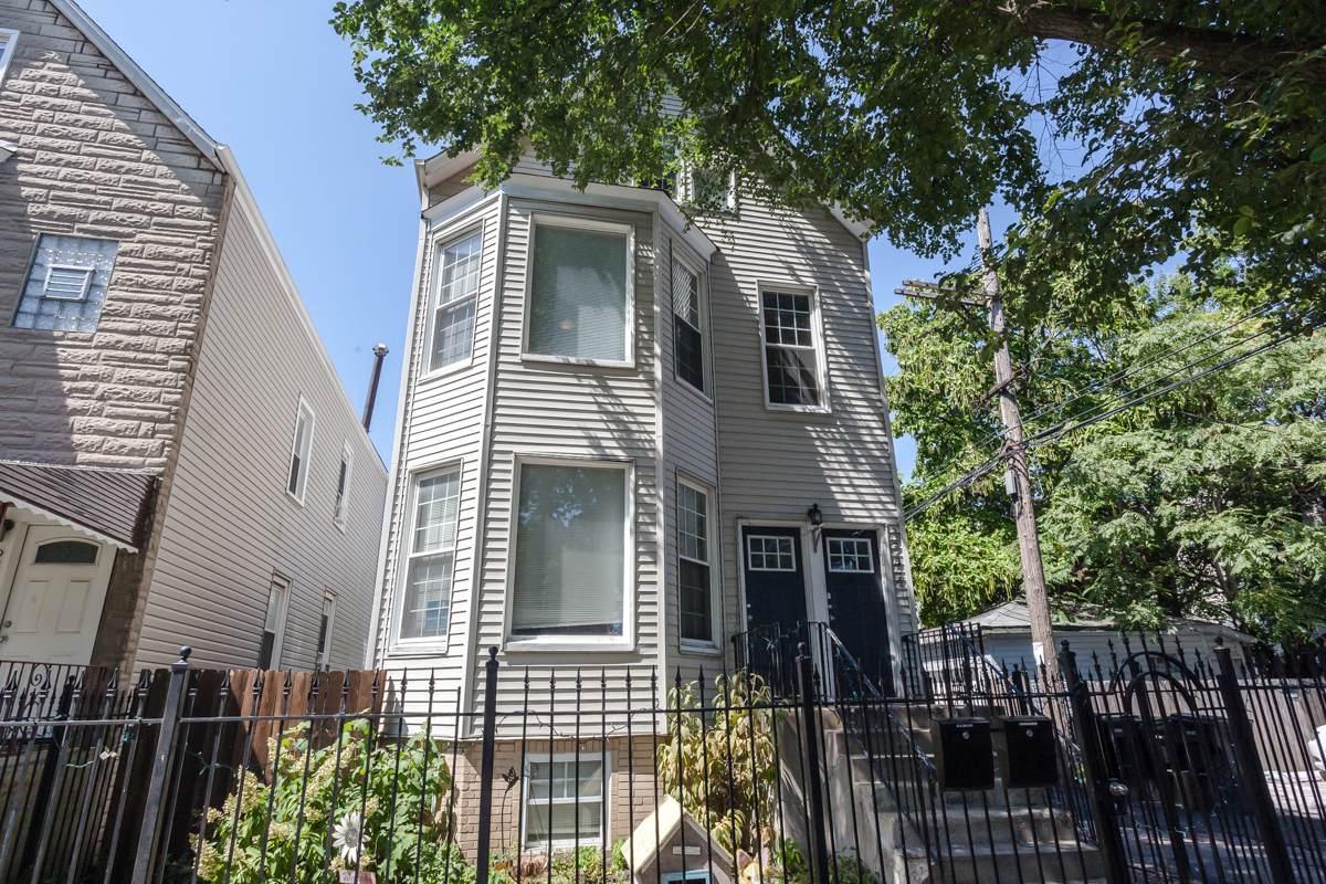 2742 Lawndale Avenue - Photo 1