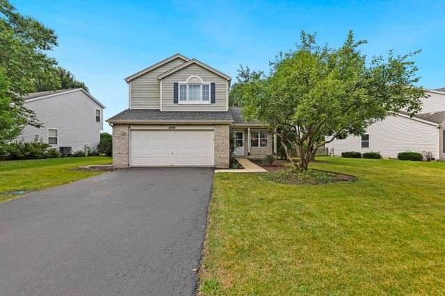 2309 Wesmere Lakes Drive - Photo 1