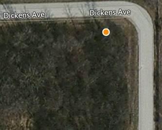 2N470 Helen Avenue, Lombard, IL 60148 (MLS #11205394) :: Angela Walker Homes Real Estate Group