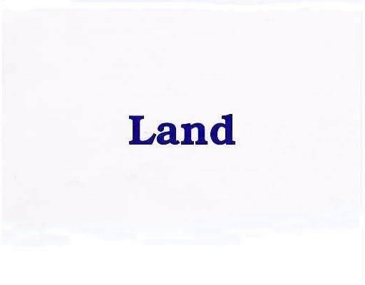 LOT 20 Castle Drive, Mokena, IL 60448 (MLS #11205862) :: RE/MAX IMPACT