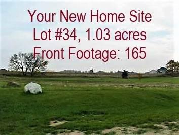5892 Danielle Lane, Yorkville, IL 60560 (MLS #11206928) :: John Lyons Real Estate