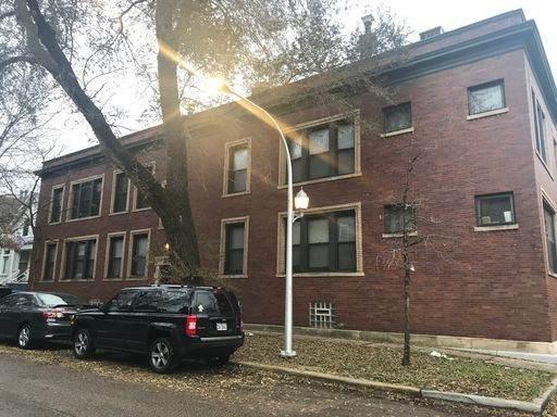 3762 Kenmore Avenue - Photo 1