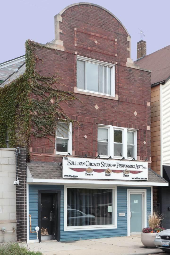 4139 Western Avenue - Photo 1