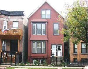 1125 Addison Street - Photo 1