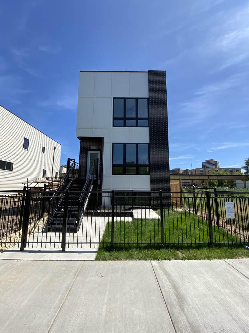 4047 Prairie Avenue - Photo 1