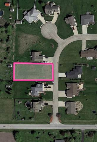 Lot 3 Rudin Drive S, Clifton, IL 60927 (MLS #11207151) :: The Wexler Group at Keller Williams Preferred Realty