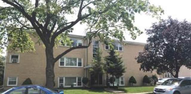 8944 Wisner Street - Photo 1