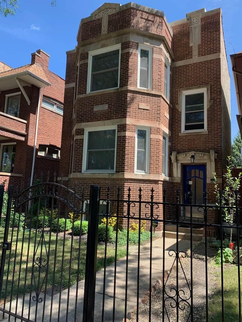6649 Ashland Avenue - Photo 1