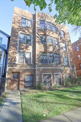 4245 Hermitage Avenue - Photo 1