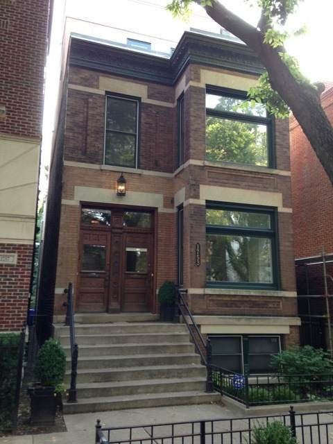 1753 Cleveland Avenue - Photo 1
