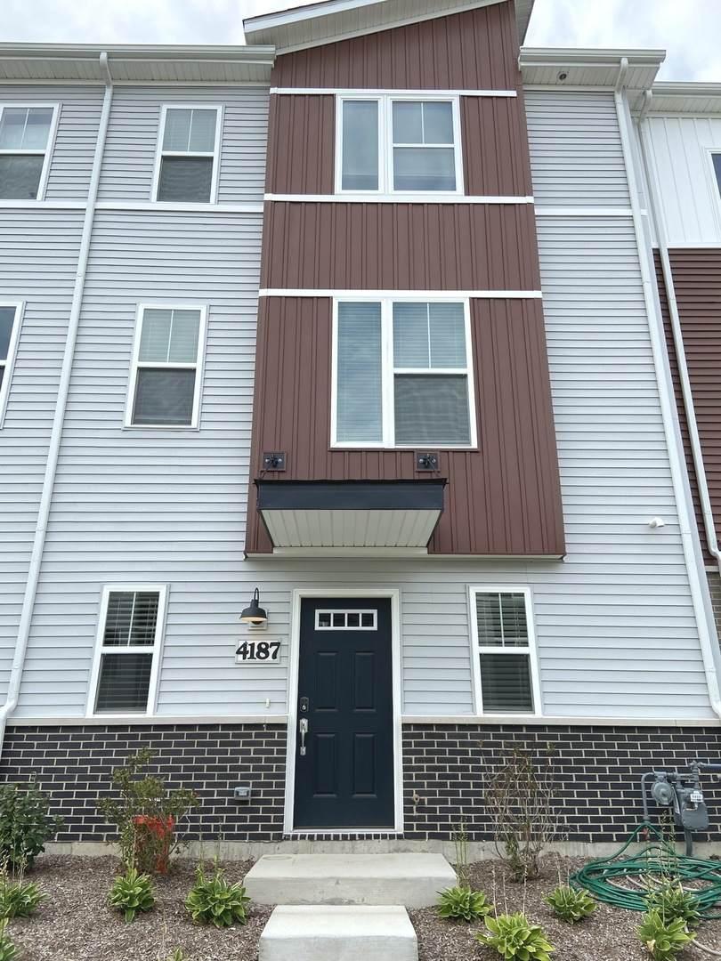 4187 Calder Lane - Photo 1