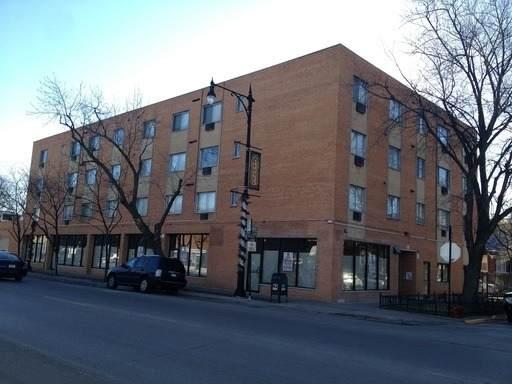 7545 Winchester Avenue - Photo 1