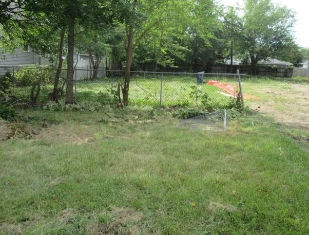 280 N Highland Avenue, Elmhurst, IL 60126 (MLS #11208584) :: Angela Walker Homes Real Estate Group