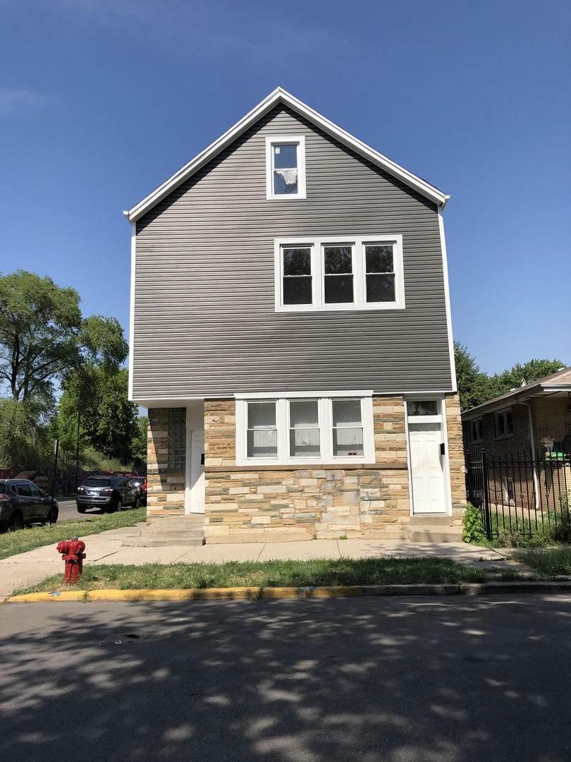 4858 Wolcott Avenue - Photo 1
