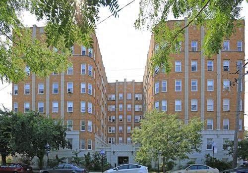 6748 Ashland Avenue - Photo 1