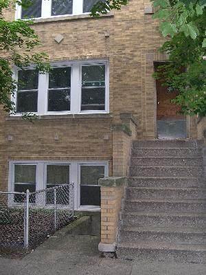 1345 Wrightwood Avenue - Photo 1