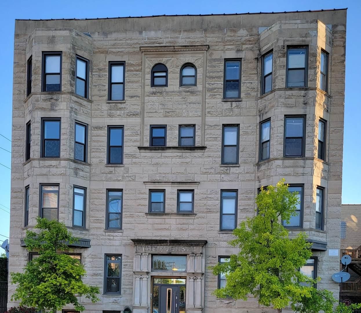 118 45th Street - Photo 1