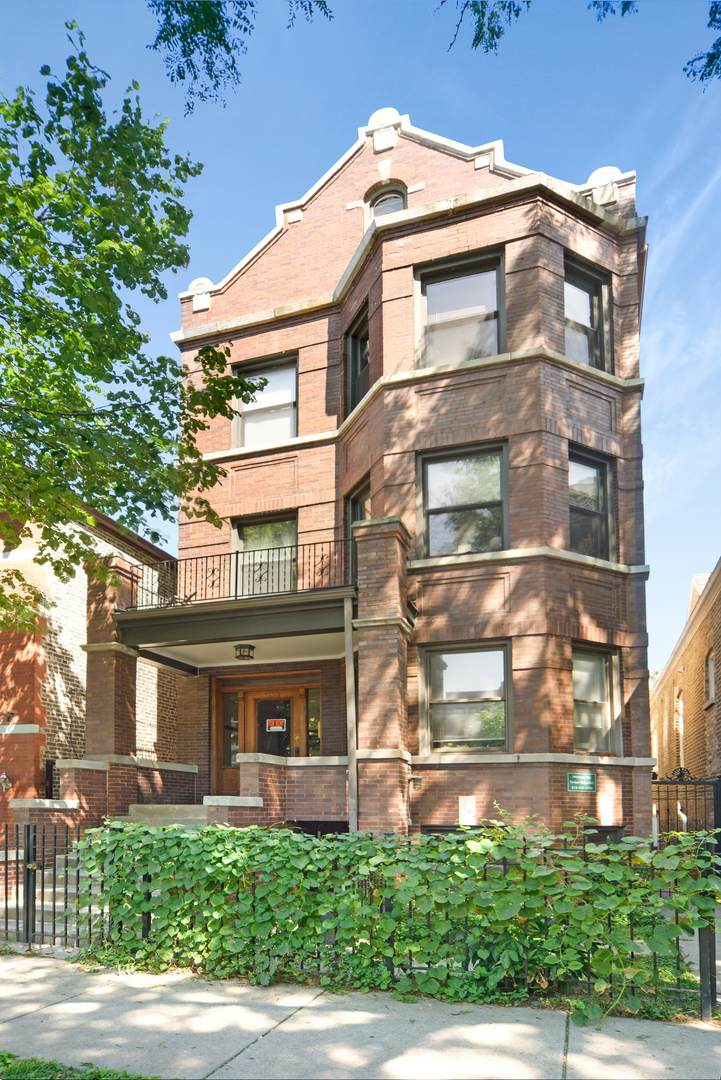 1133 Winchester Avenue - Photo 1