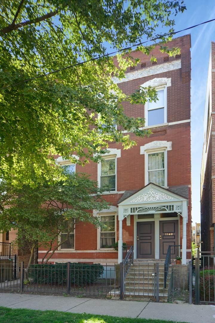 1140 Winchester Avenue - Photo 1