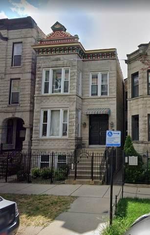 1338 Claremont Avenue - Photo 1