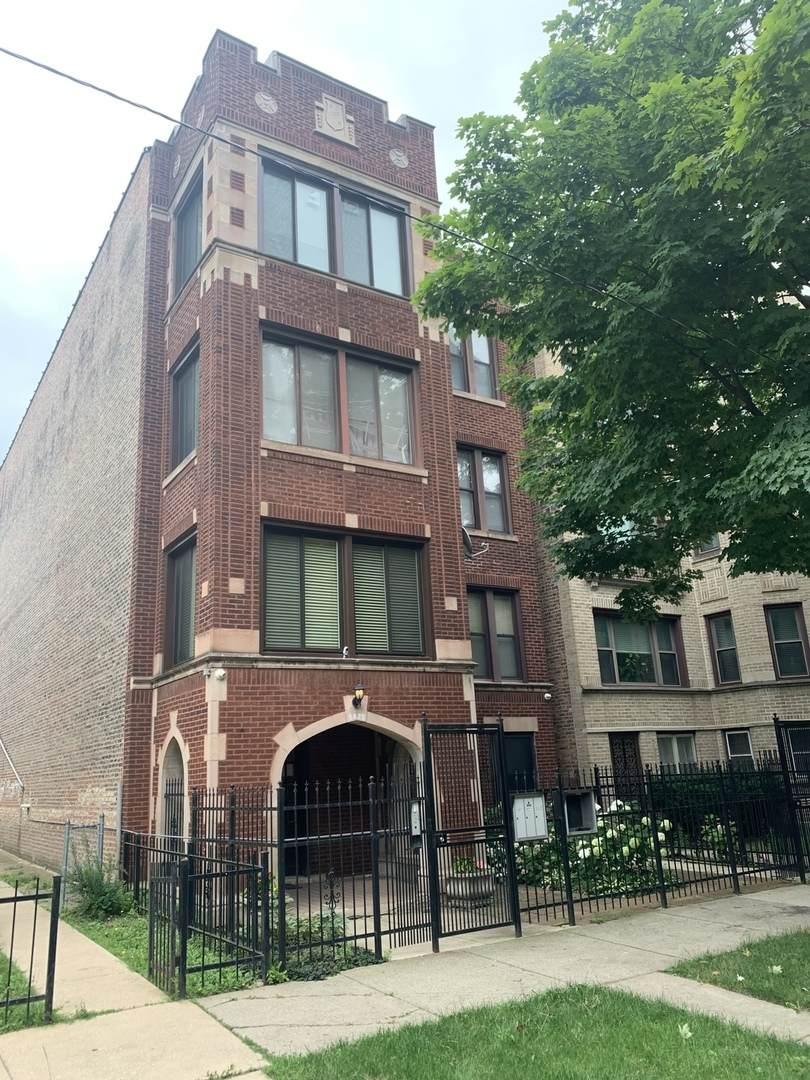 6825 Merrill Avenue - Photo 1